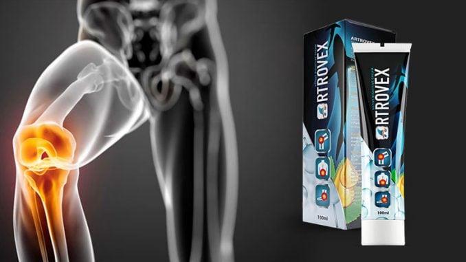 gyógyszer az izmok és ízületek fájdalmához ízületi krém okos krém ár