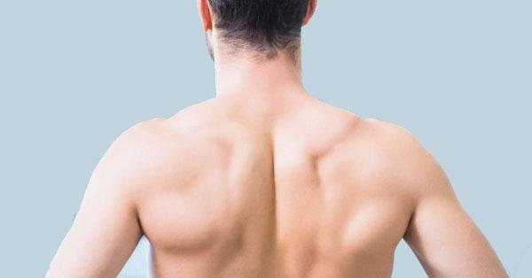 mit lehet inni ízületi artrózis esetén kondroitin árkészítés