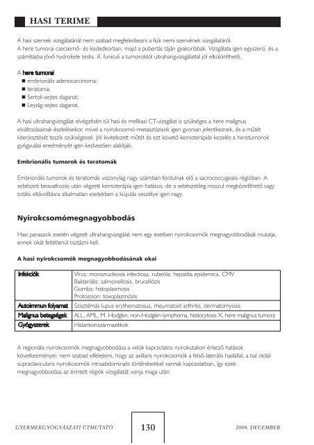 sacrococcygealis artrosis kezelés)