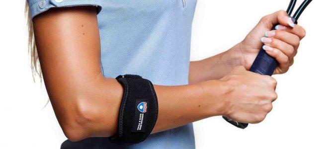 a könyökfájdalom oka reggel ízületek polyarthritis kézkezelése