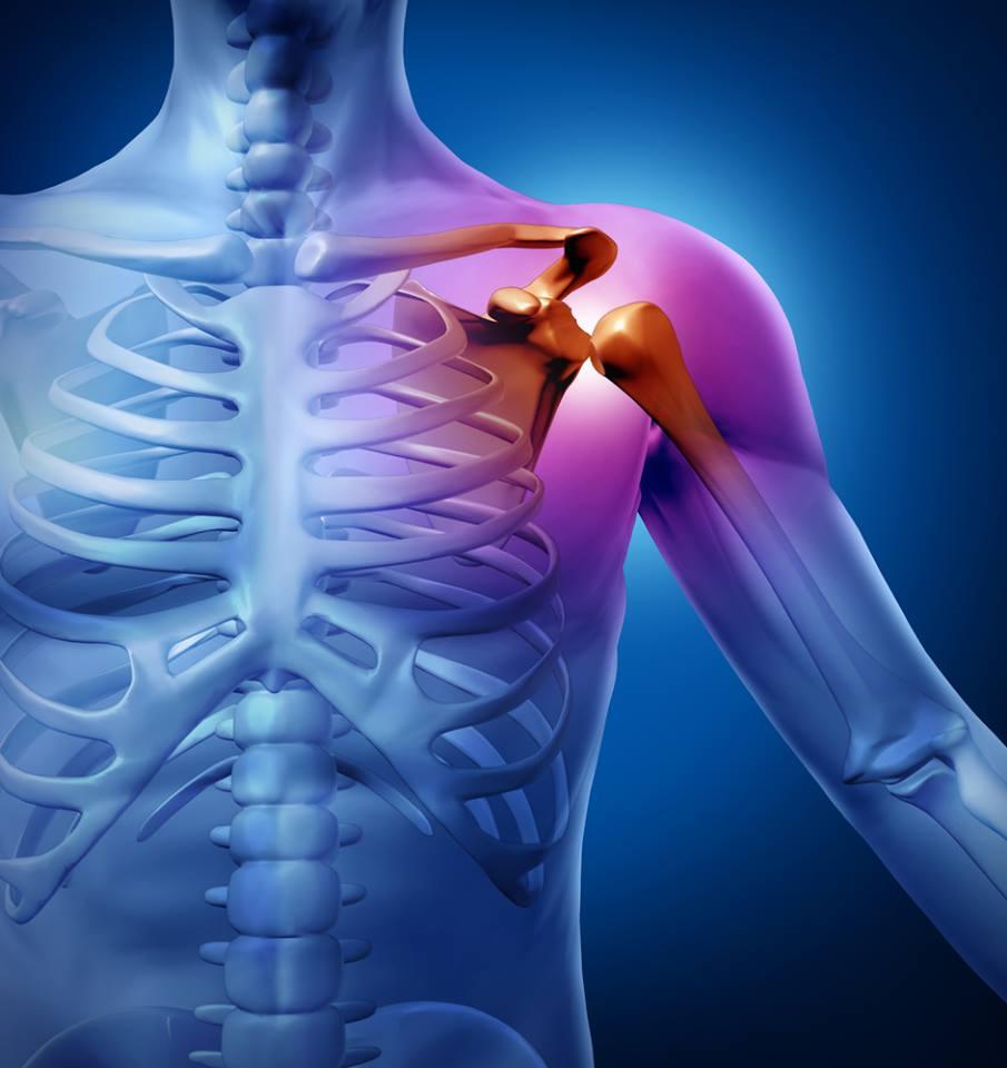 boka sérülések artrózishoz vezetnek