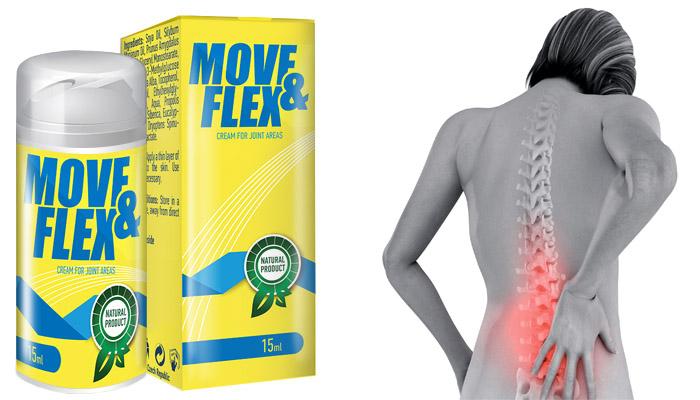 izületi gyulladás elleni kenőcs hogyan kell kezelni, ha a csípőízület fáj
