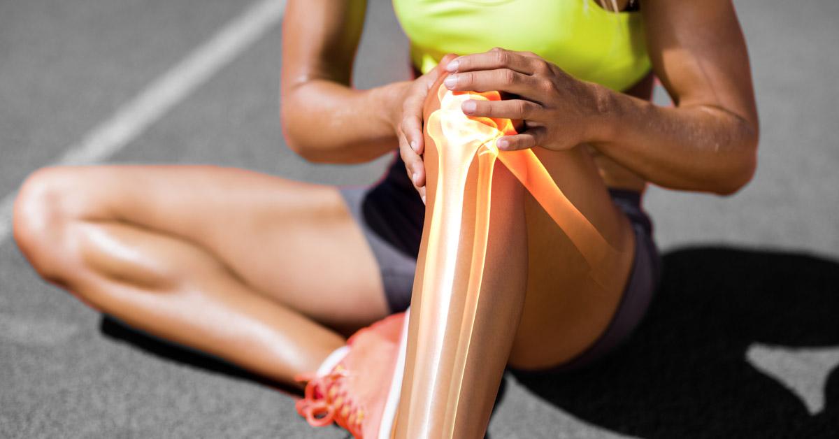 állandó lábfáradtság és ízületi fájdalom)