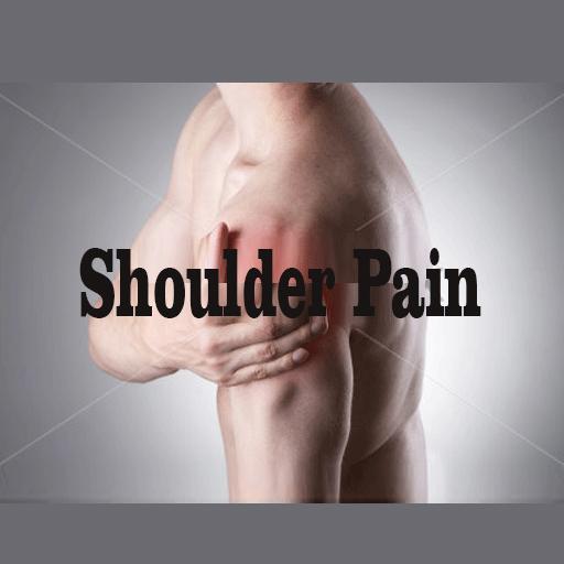 hogyan lehet megszabadulni a váll fájdalomtól)