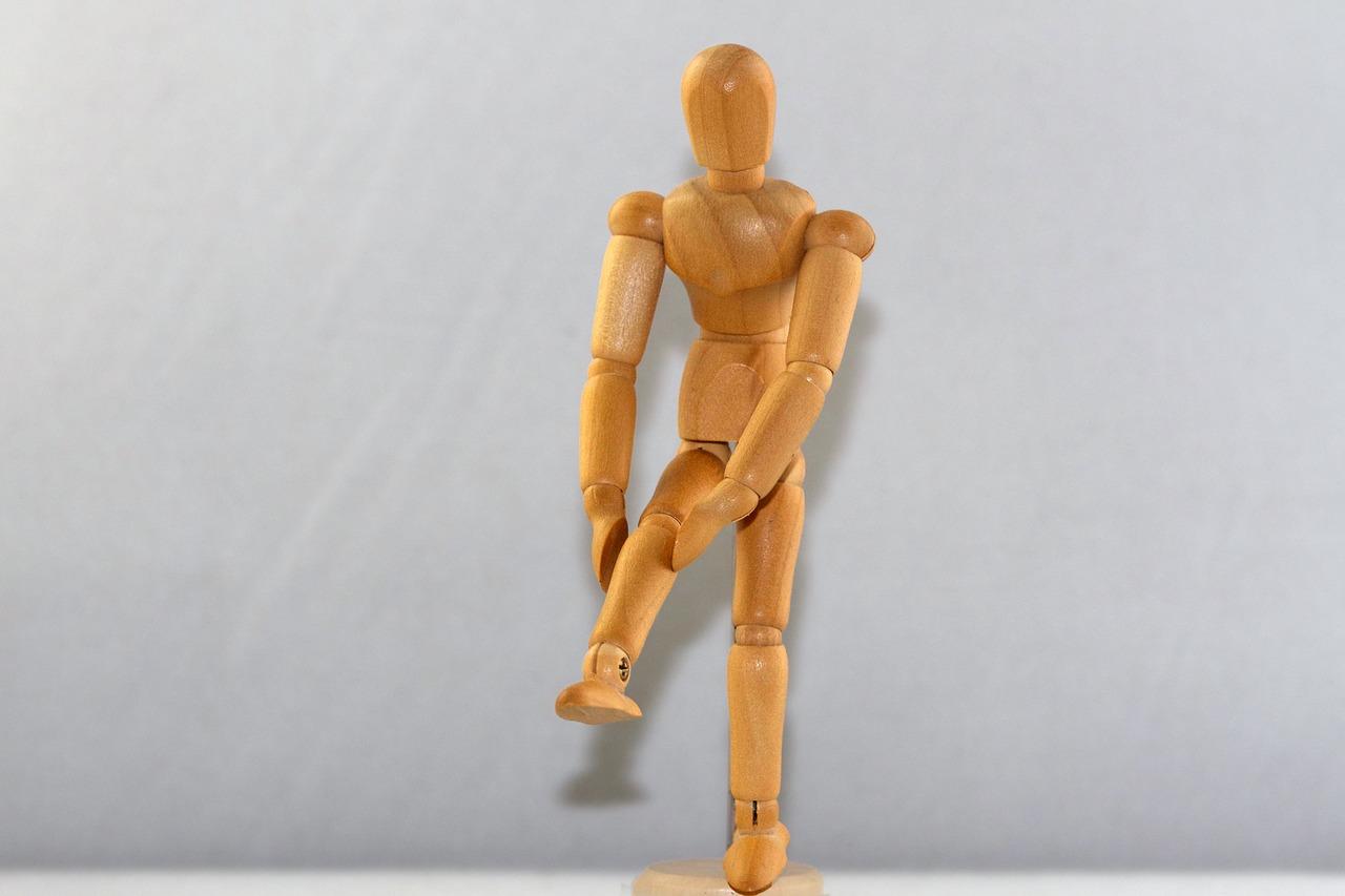ha nem kezeli a csípőízület artrózisát a térd homeopátia kezelésében alkalmazott artrózis