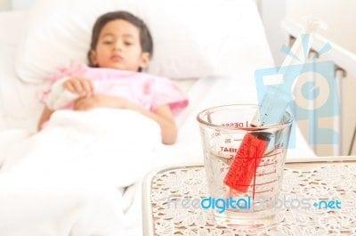 6 jel, hogy a gyerek nem lusta, hanem nagyon beteg - Gyerek | Femina