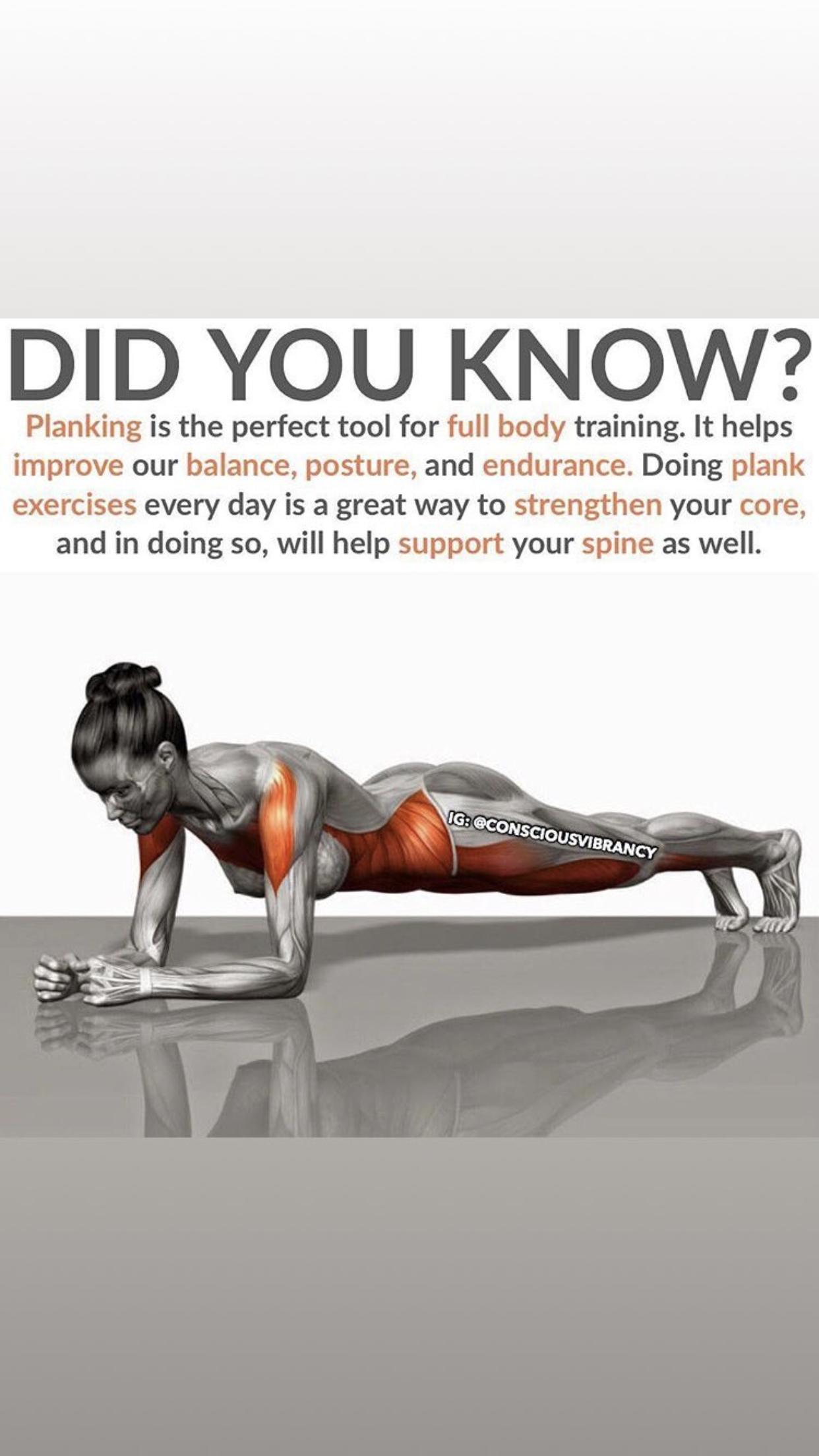 fitness térdízületi fájdalom)