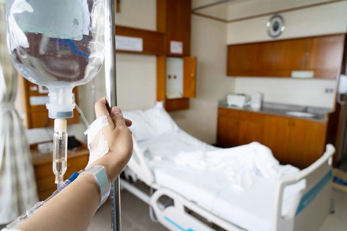 ízületi fájdalom kemoterápia