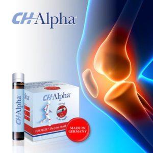 az ízületek fájnak 33-kor bioptron ízületi kezelés