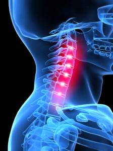 térdbetegség ízületi kezelés egy sor gyakorlat a térdízület fájdalmához