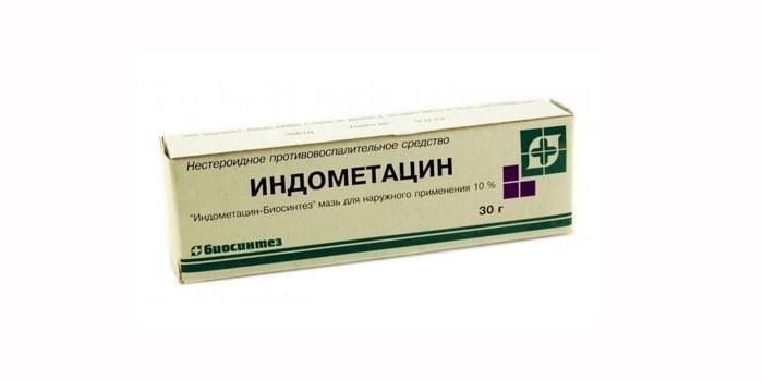 capsicum kenőcs a térdízületek fájdalmainak kezelésére térdízület előtti 2. fokozatú kezelés