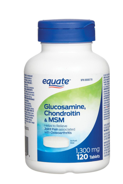 chondroitin glucosamine sms a térd és ízületek megerősítésére szolgáló legjobb gyógymódok