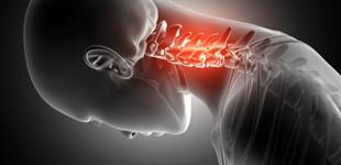 A csontritkulás okozta fájdalom