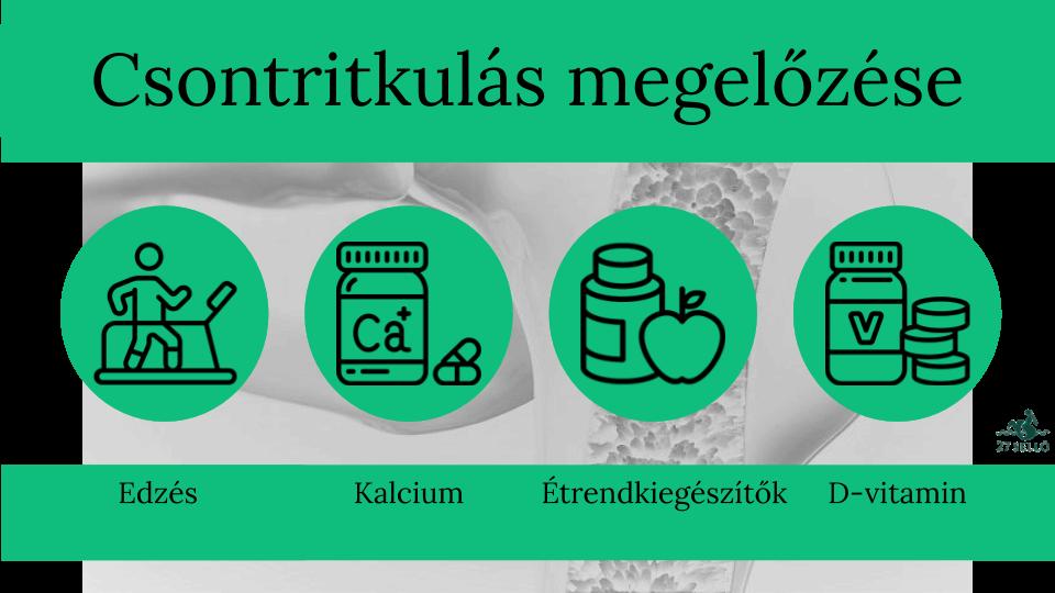 értágító gyógyszerek gerincvelő csontritkulás kezelésére könyök epicondylitis és osteochondrosis