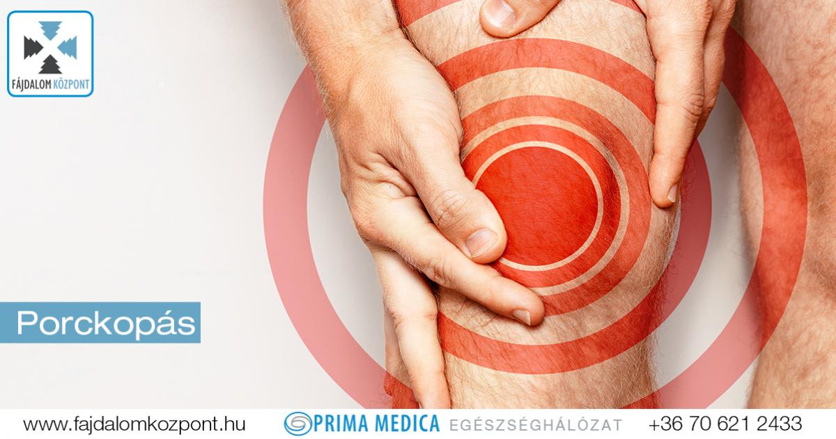 csípőbetegség tünetei, mint kezelni)