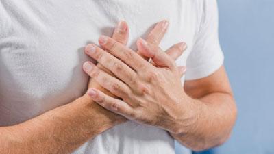 csípőízület akut fájdalmának okai