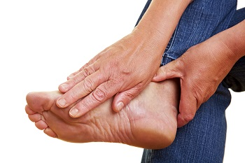 artritisz ujjkefe kezelése ózonkezelés artrózis esetén