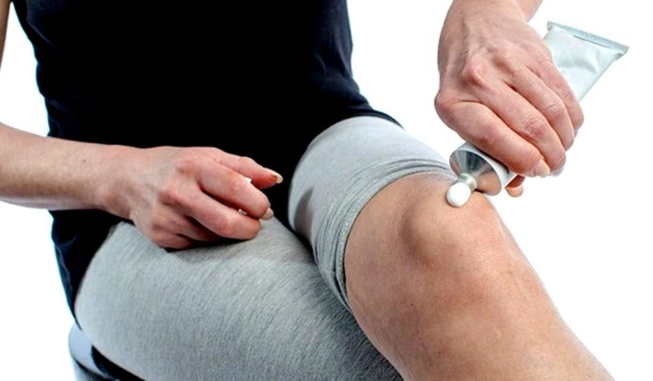 csípőízületi fájdalom szinovitissal)