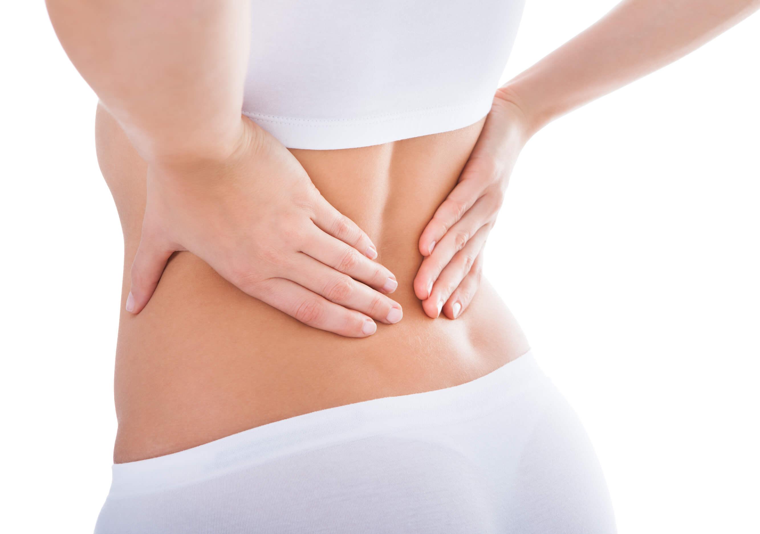 hogyan kezeljük az artrózist bicillinnel