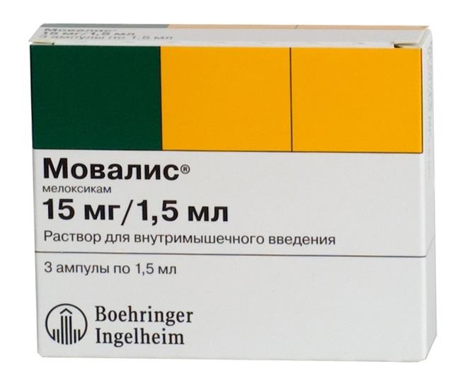 nem szteroid gyulladáscsökkentő gyógyszerek az derék hátterében található osteochondrozishoz echinacea ízületi fájdalmak esetén