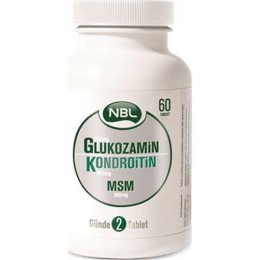 elvont glükozamin-kondroitin)