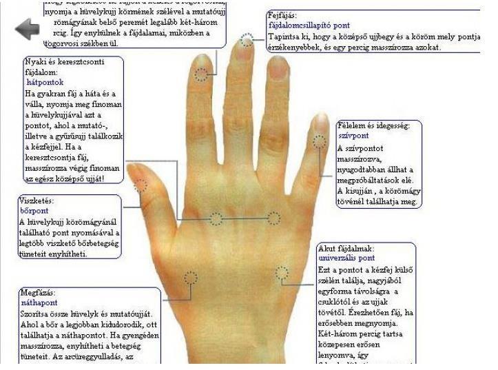 fáj a jobb kéz középső ujjának középső ízülete)