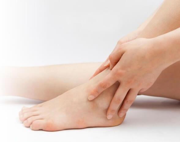 boka duzzanat sérülés nélkül hogyan kell kezelni a vállízület szinovitist