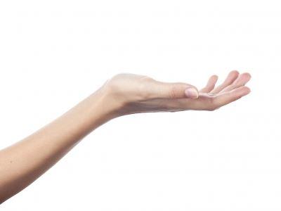 mi okozza a kéz fájdalmát