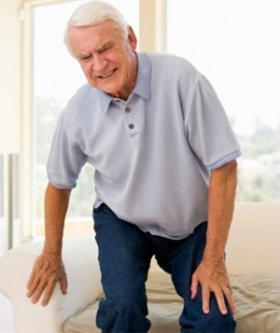 térdpárnák ízületi fájdalmakhoz arthrosis kezelése