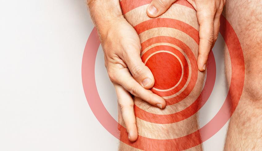 a legújabb gyógyszerek az ízületek kezelésére