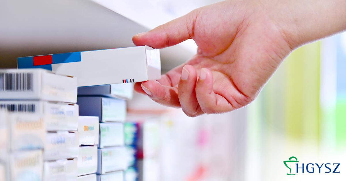 gyógyszer közös gyógyszer közös helyreállítási program