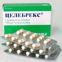 Nem-szteroid gyulladáscsökkentő gyógyszerek