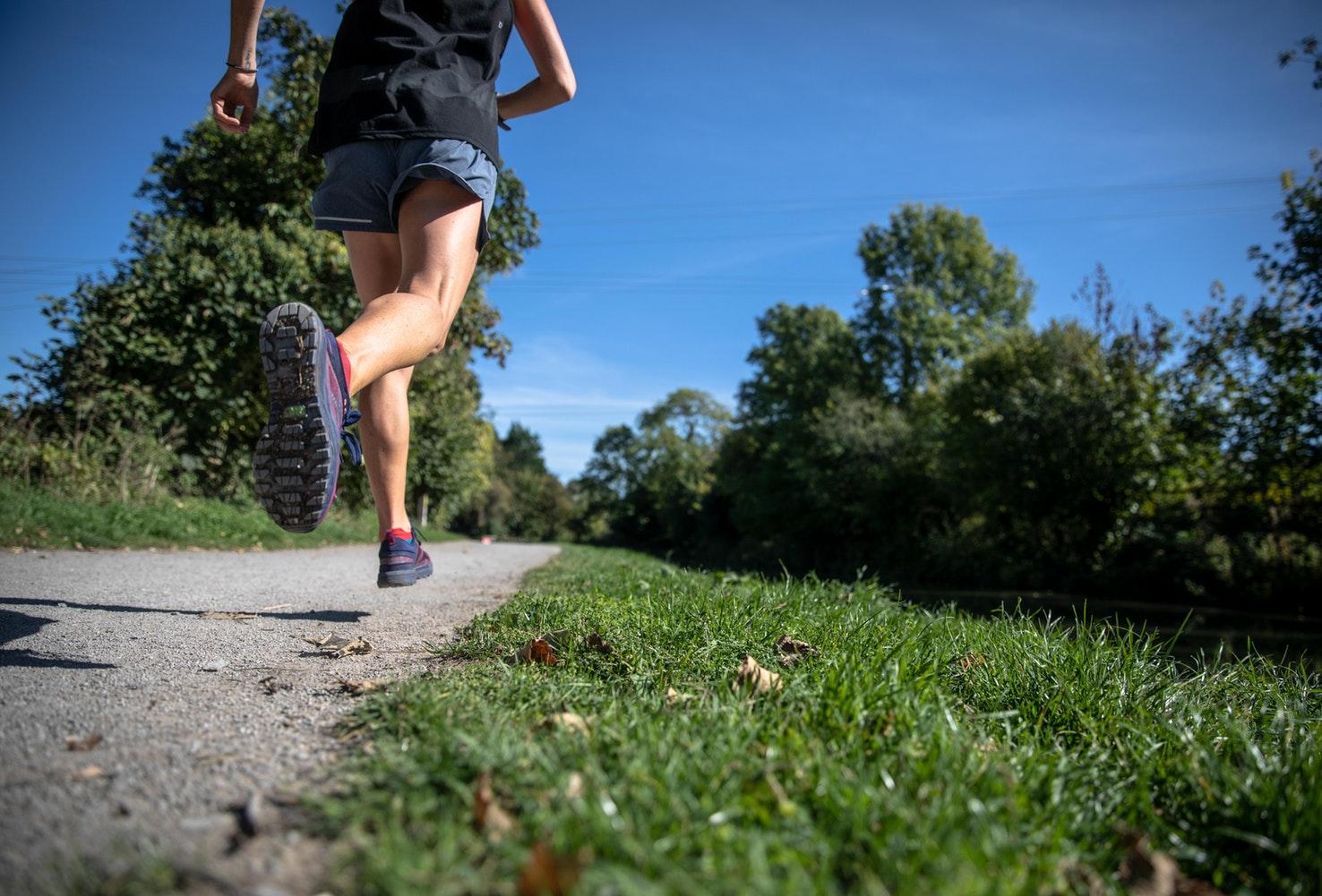 Gyakori futósérülések és hogyan előzd meg őket | Peak Man