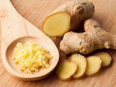 Gyors és hatékony enyhülés ízületi fájdalmakra - csak só és olaj kell hozzá! – Lájk