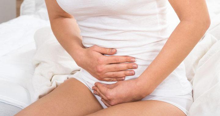 derék és alhasi fájdalom terhesség alatt