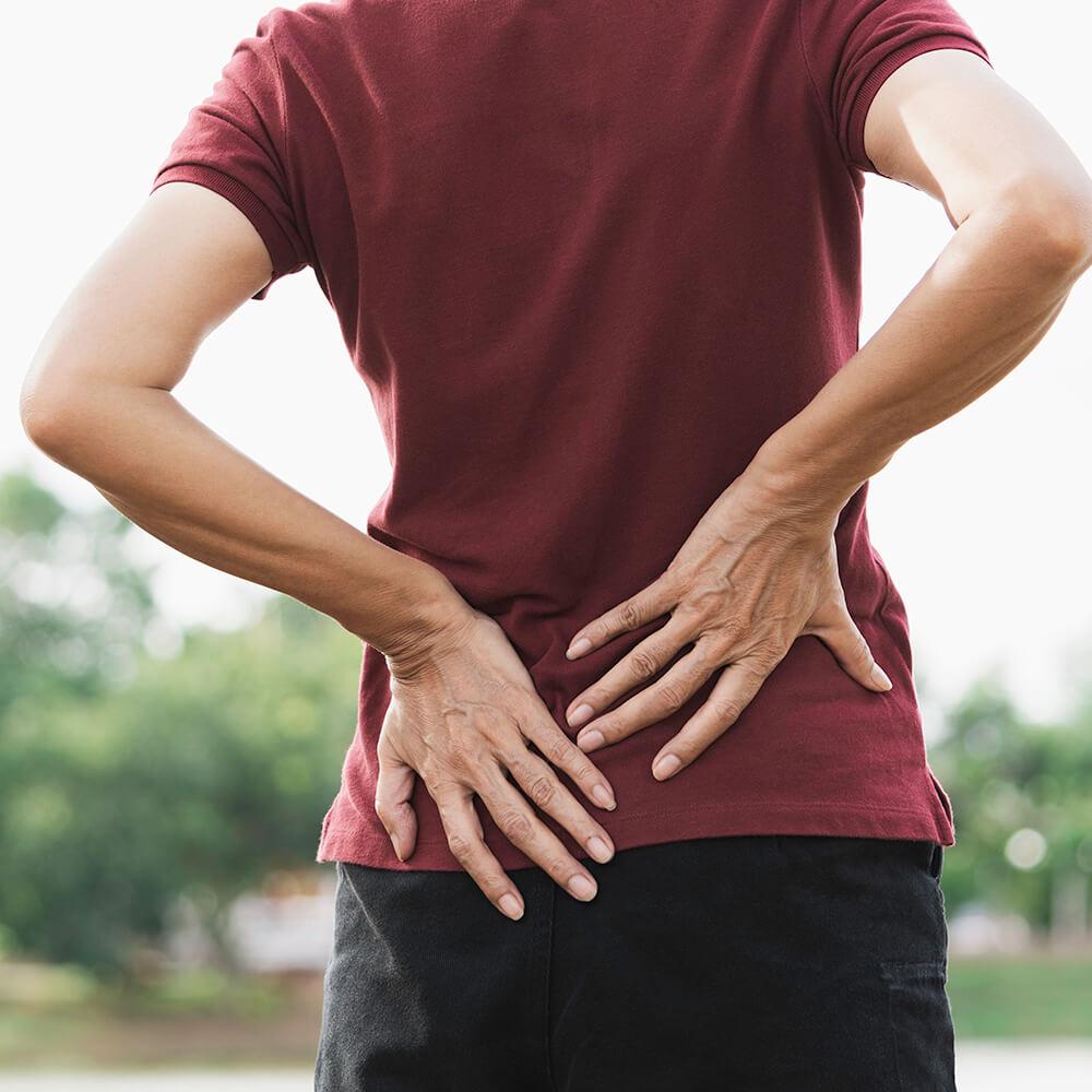ízületi reuma fájdalom a vállízület osteoarthrosisának kezelési módszerei