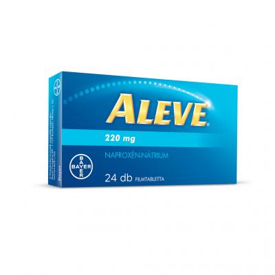 derékfájás fájdalomcsillapító gyógyszer)