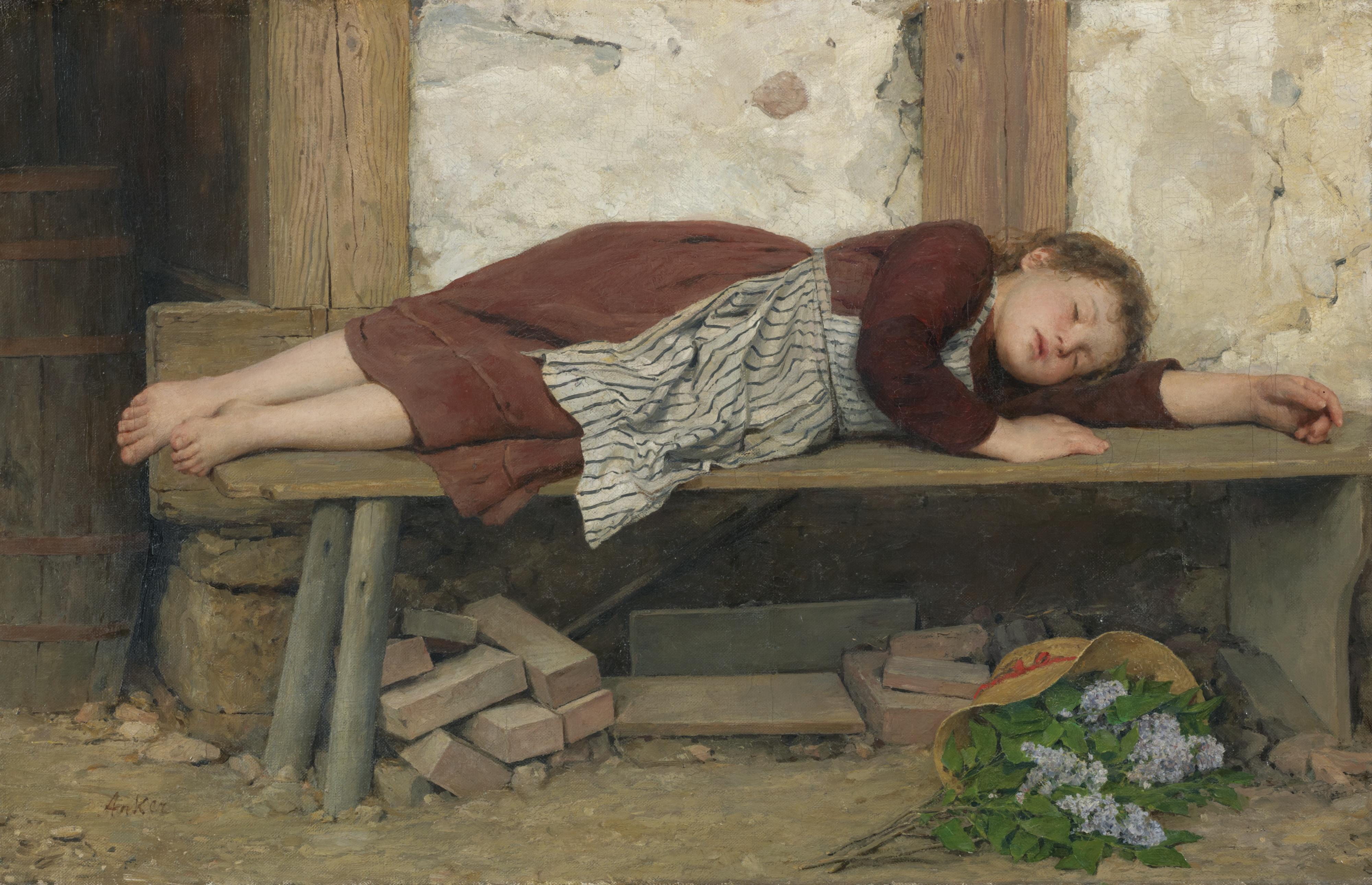 nincs alvás ízületi fájdalom miatt