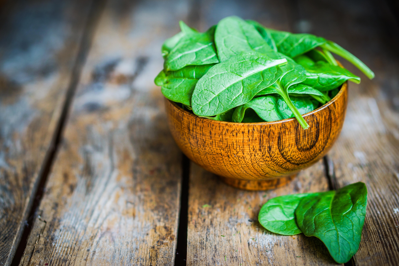 legjobb receptek ízületi fájdalmakhoz a könyök gyulladása