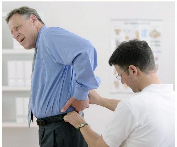 a csípőízület deformáló artrózisa 4 fokkal)