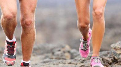 miért fáj a térdízület futás után