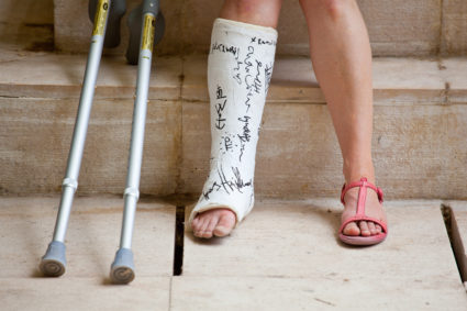 gyógyítja a lábak ízületeiben fellépő súlyos fájdalmakat