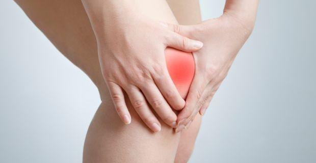 Vashiány tünetei és kezelése - HáziPatika