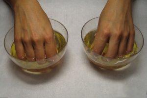 kenőcsök a kezek ízületeinek gyulladásáért