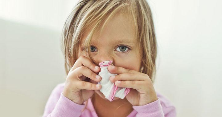 ízületi fájdalom és megfázás