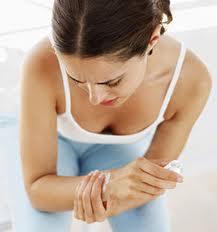 ez a gyakorlat enyhíti az ízületi fájdalmakat