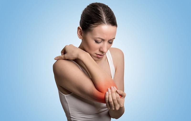 könyök epicondylitis hatékony kezelés