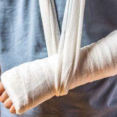 enyhítse a fájdalmat a csípőízület gyulladásaival ízületi fájdalom és fogak