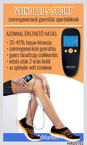 aki kezeli az ízületek osteoarthritisét)