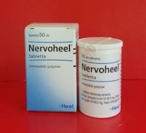 a térd homeopátia kezelésében alkalmazott artrózis nem szteroid gyulladáscsökkentők a térdízület ízületi gyulladásaira